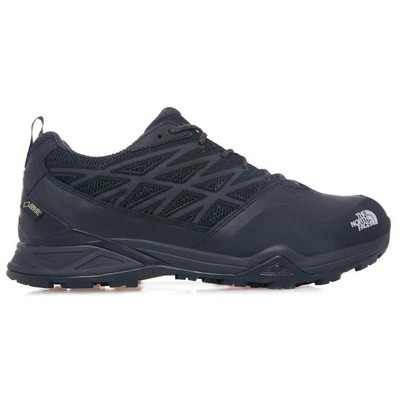 The North Face 56040 T0cdf6kx7 Hedgehog Gtx Ayakkabı T0cdf6kx7