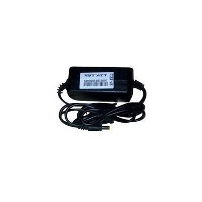 spy-sp-2012-spy-12-v-2-amper-switch-mode-adaptor