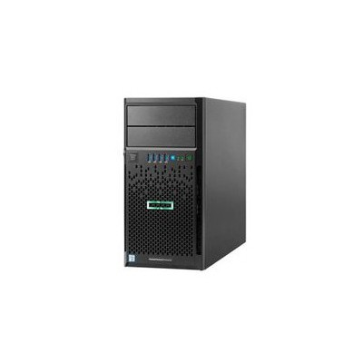 hp-hpe-proliant-ml10-gen9-e3-1225-v5-8gb-r-2tb-non-hot-plug-4lff-sata-300w