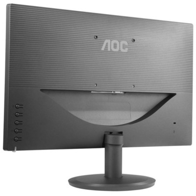 "AOC E2280SWN 21.5"" Full HD LED Monitör"