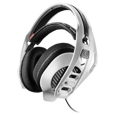 Plantronics 206816-05 Plantronics Rıg 4vr Playstation Vr/ps4 Oyun Kulaklığı Kafa Bantlı Kulaklık