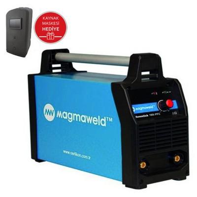 magmaweld-monostick-150i-inverter-kaynak-makinasi
