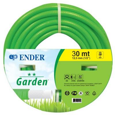 ender-garden-orgulu-bahce-su-hortumu-30-mt-1-2