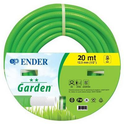 ender-garden-orgulu-bahce-su-hortumu-20-mt-1-2