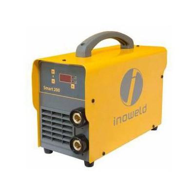 Kilmak Inoweld 200 Amper Inverter Kaynak Makinasi
