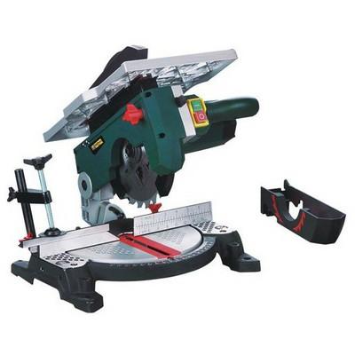 catpower-2211-usten-tablali-gonye-kesme-makinasi-210-mm