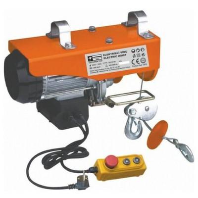 CatPower 7300 Elektrikli Vinc 250-500 Kg