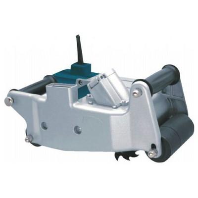 catpower-9201-duvar-kanal-acma-makinasi-1100w
