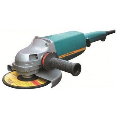 catpower-6600-taslama-makinasi-2400w-230mm