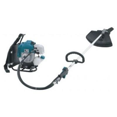 catpower-2040-sirt-tirpani-benzinli-2-hp