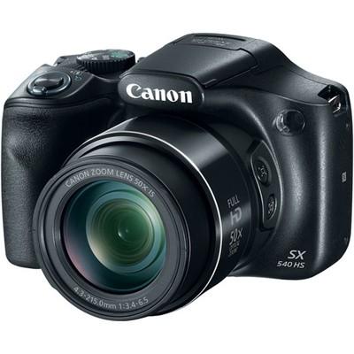 canon-4549292056426-powershot-sx540-hs-dijital-fotograf-makinesi