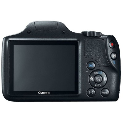 Canon 4549292056426 Powershot Sx540 Hs Dıjıtal Fotoğraf Makinesi