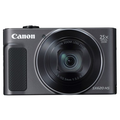 canon-4549292057300-canon-powershot-sx620-hs
