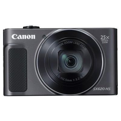 Canon 4549292057300 Canon Powershot Sx620 Hs Fotoğraf Makinesi