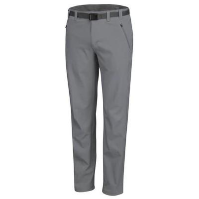 columbia-em8767-053-maxtrail-pant-pantolon