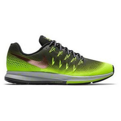 Nike 56062 849564-300 Air Zoom Pegasus 33 Koşu Sı 849564-300