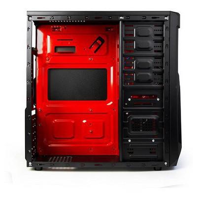 Redrock C801BB 300w Kasa