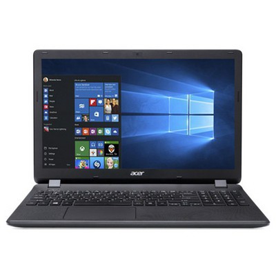 Acer Es1-571 I5-4200u 4gb 500gb 15.6 Ob Vga Win10 Laptop