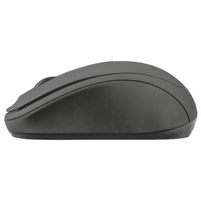 Trust Ziva Compact Kablosuz Mouse (21509)