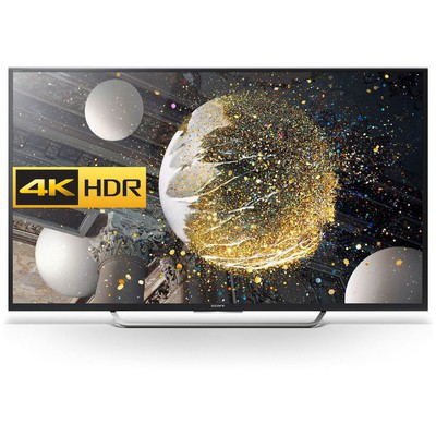 Sony 55xd7005 Kd-55xd7005 4k Uhd Hdr Android Led Tv Televizyon