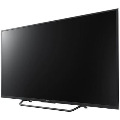 "Sony 55xd7005 Tv Led 55"" 139cm Uhd 4k Androıd Uydulu Televizyon"