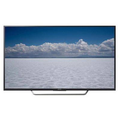 sony-kd-49xd7005-kd-49xd7005-4k-uhd-led-tv