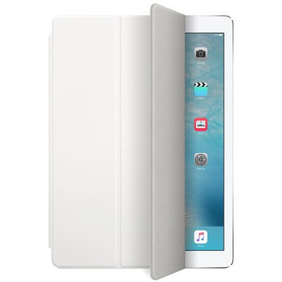 Apple iPad Pro Smart Cover - Beyaz