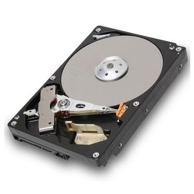 Toshiba 2TB Desktop Hard Disk (DT01ACA200)