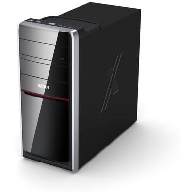 Exper Active Masaüstü Bilgisayar (DEX311d)