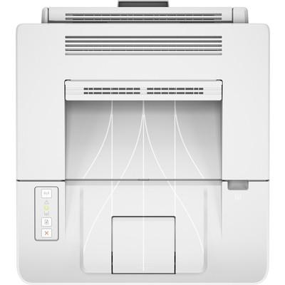 HP LaserJet Pro M203dw Lazer Yazıcı (G3Q47A)