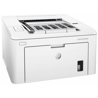 HP LaserJet Pro M203dn Lazer Yazıcı (G3Q46A)