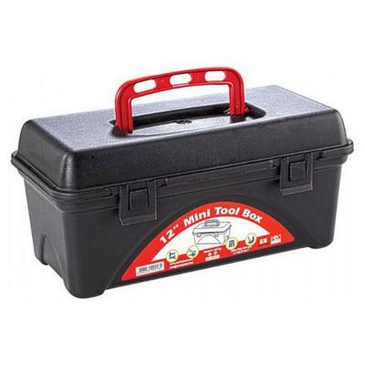 Süper-Bag Super Bag 12 #8243 Takim Cantasi Bos