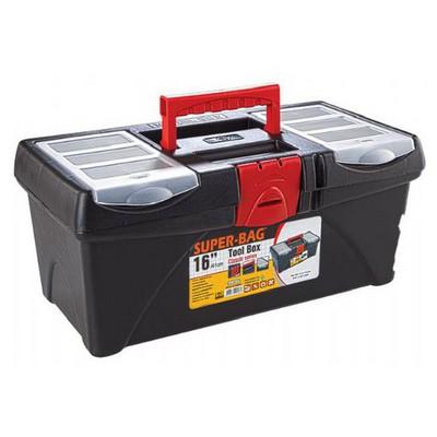 Süper-Bag Super Bag 16 #8243 Takim Cantasi Bos