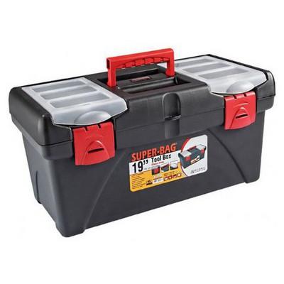 Süper-Bag Super Bag 19 #8243 Takim Cantasi Bos