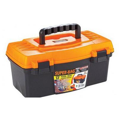 Süper-Bag Super Bag 13 #8243 Power Takim Cantasi Bos