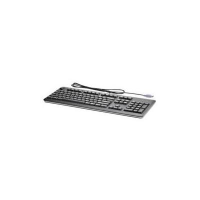HP Qy774aa-ar4 Ps/2 F Klavye