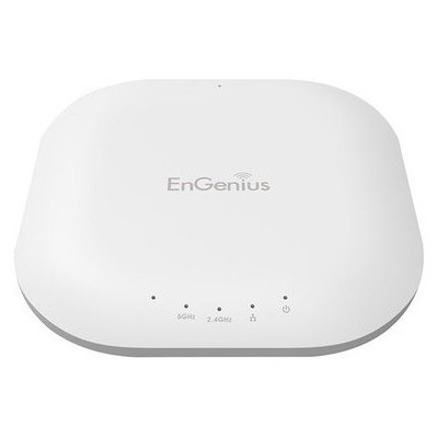 Engenius 450Mbps Neutron EWS 11ac Access Point (EWS360AP)