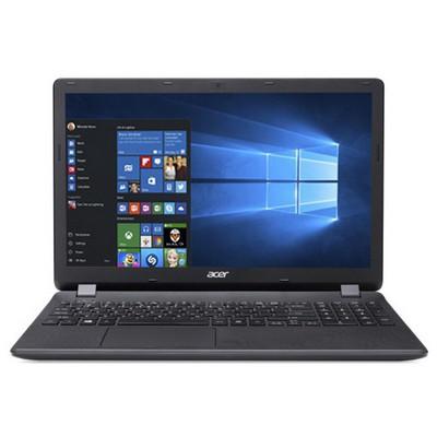 Acer Es1-531 Pentium N3710 4gb 500gb 15.6 Win10 Laptop