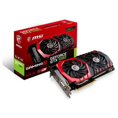 msi-geforce-gtx-1080-gaming-z-8g-8gb-256b-gddr5x-dvi-hdmi-3xdp-dx12