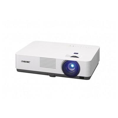 Sony Vpl-dx220 3lcd 1024x768 2700 Al 3000:1 6.000 Saat Vga/hdmı + Çanta Projeksiyon Cihazı