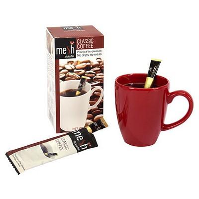 Mesh Stick Hazır Kahve 16 Adet