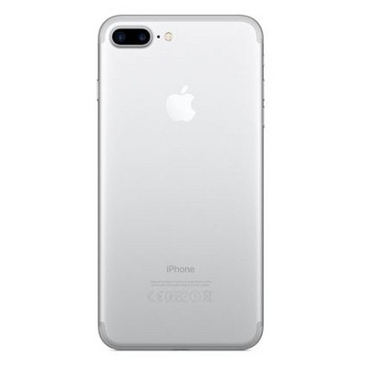 Apple iPhone 7 Plus 32GB Gümüş (Apple Türkiye Garantili)