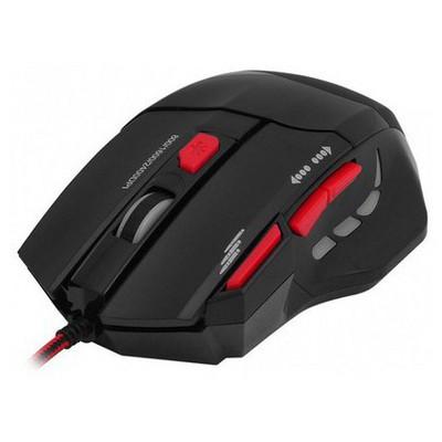 Frisby Fm-g3240k Gamıng Kablolu Mouse