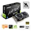 Geforce GTX 1080 Armor OC 8G Ekran Kartı