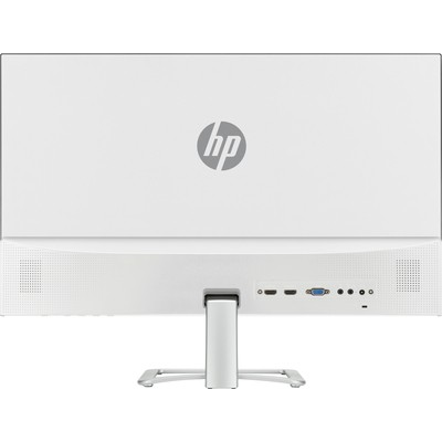 "HP X6W32AA 27ea 27"" 7ms Full HD Monitör"