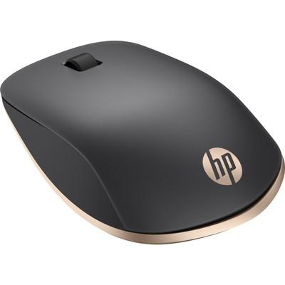 HP Z5000 Kablosuz Mouse - Gümüş (W2Q00AA)
