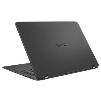 Asus ZenBook Flip UX360UAK-DQ210T Ultrabook
