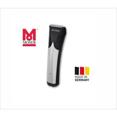 Moser 1660-0460 Trend Cut Classic Saç Kesme Makinesi