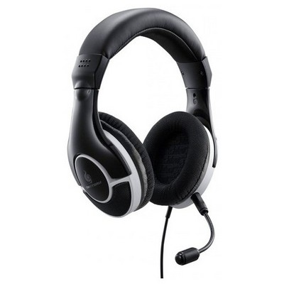 Cooler Master Sgh-2000-kwta1 Cm Ceres 300 Profesyonel Mikrofonlu Oyuncu Kulaklığı Kafa Bantlı Kulaklık