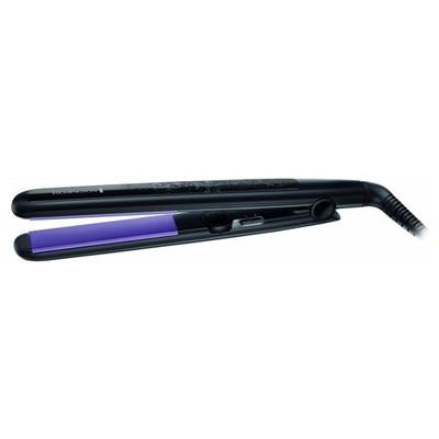 Remington S6300 Colour Protect Saç Düzleştirici